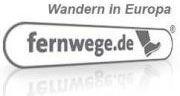 Fernwege.de