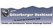 Gilserberger Hochland